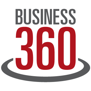 Business 360