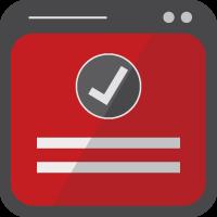 Online Banking | Oklahoma Fidelity Bank