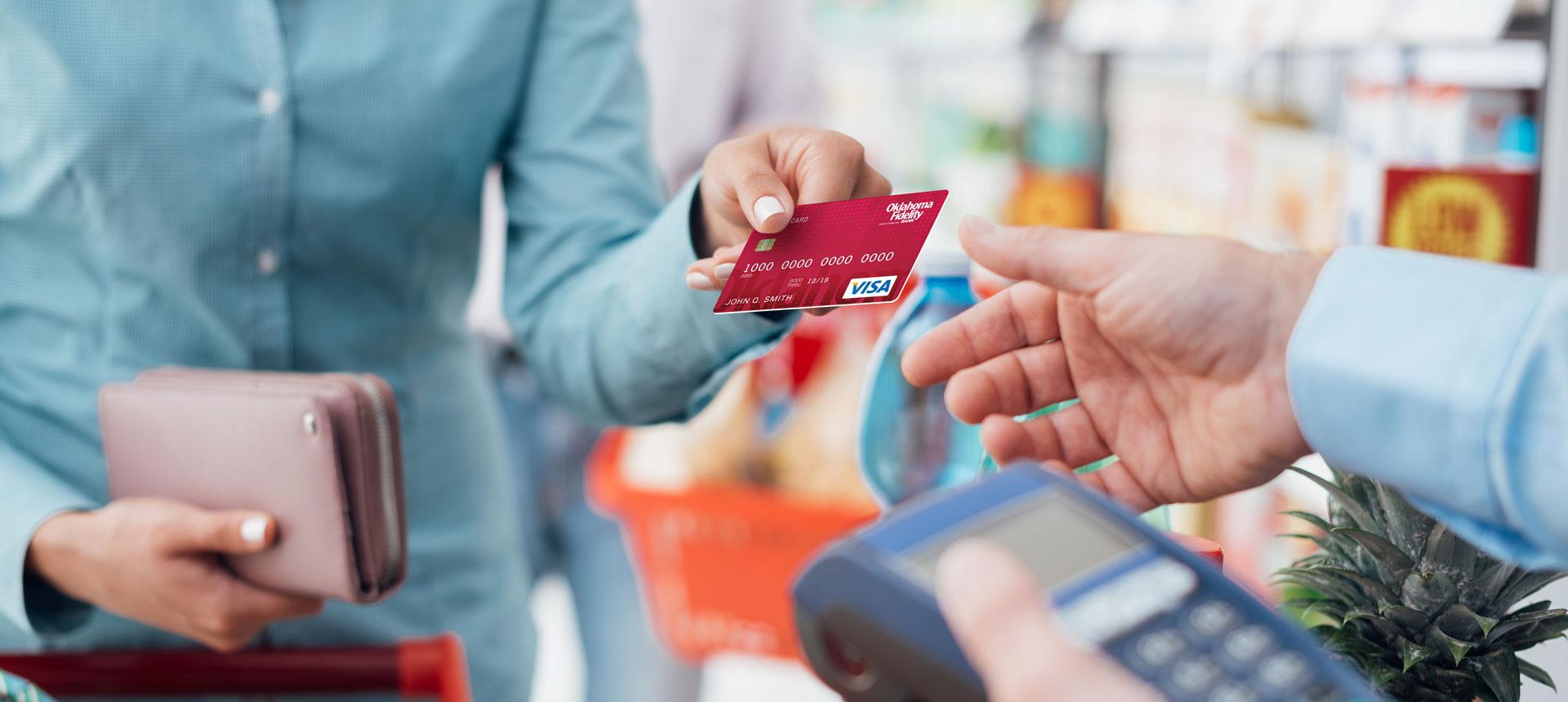 Merchant processing oklahoma fidelity bank colourmoves